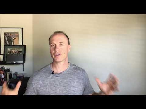 , title : '8 Unique Online Business Ideas for 2019 Watch the Video!