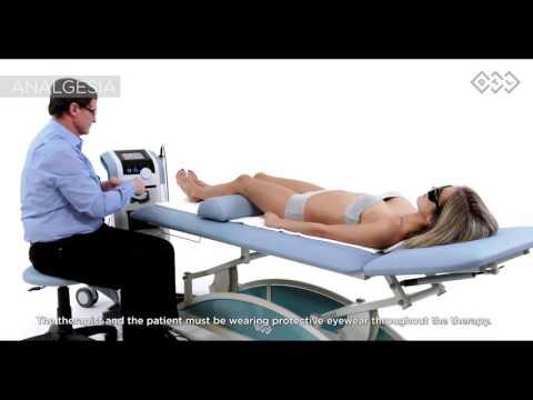 Darm Schmerzen und niedriger während der Schwangerschaft wieder auf