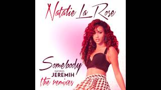 Somebody (Imanos and Gramercy Remix) - R.E.M. feat. Jeremih (Video)
