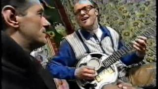 Falco bei Stefan Raab