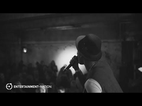 Soleil - Promo