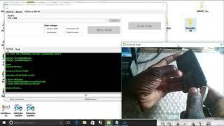itel 2160 flash file - Free video search site - Findclip Net