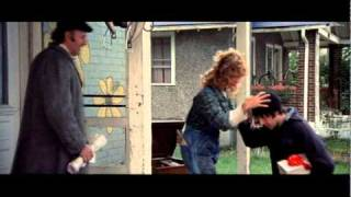 Trailer of Scarecrow (1973)