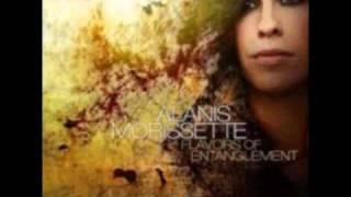 Alanis Morissette - Torch