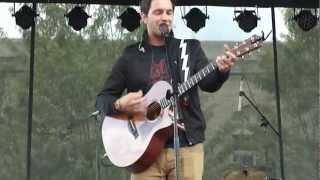 Andy Grammer - Miss Me (Live in Dayton)