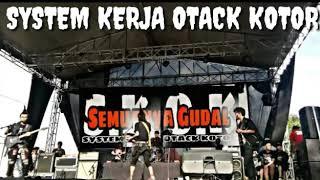 Download lagu S K O K Semuanya Gudal Mp3