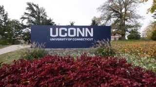 UConn: Your Career Starts Here