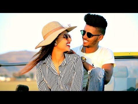 Fasil Tilahun & Yadi Yosi - Maraki   ማራኪ - New Ethiopian Music 2019 (Official Video)
