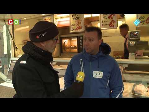 Stroatproat Gaswinning - RTV GO! Omroep Gemeente Oldambt