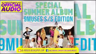 9Muses - Muse