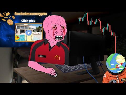 Anoniminė bitcoin kredito kortelė