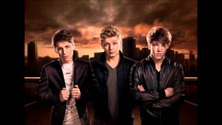 District3 - let's reload (( lyrics full song ))