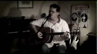Dan Fogelberg Tribute Cover -- The Last Nail