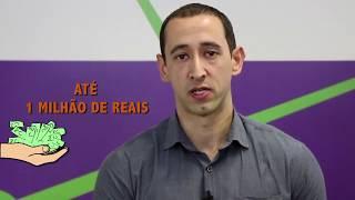 Conheça o Programa FINEP Start-up