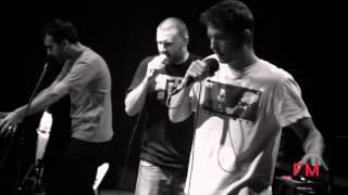 Video Zlokot Prvojazdec Naživo_FM