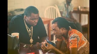 TOMMY LEE SPARTA - SEAN KINGSTON - BEENIE MAN & MORE @ PORTMORE MUSIC FESTIVAL 2018 - NIGHT 2