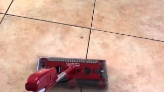 Honest Review of Swivel Sweeper G2 (Does it really work?)
