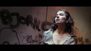 Watch the new video Agnesz Anna - Kurt