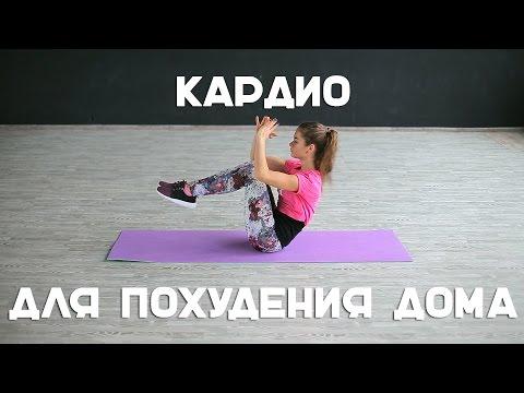 Упражнения как быстро убрать жир с боков у мужчины