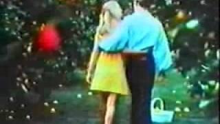 Love's Fresh Lemon TV Commercial - 1970