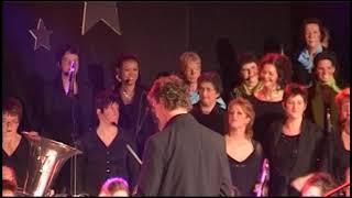 Proms in de Peel 2005: I Will Follow Him