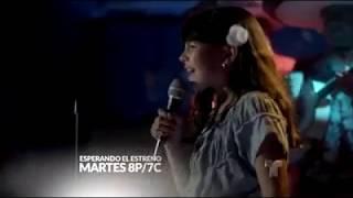 Mariposa De Barrio - Jenni Olvida La Letra De La Cancion