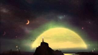 Deep Forest   Sweet Lullaby (Martin Mittone Remix)