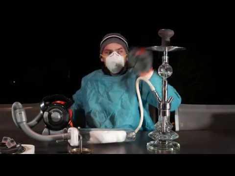 Transurethrale Resektion der Prostata nach einer Strahlentherapie