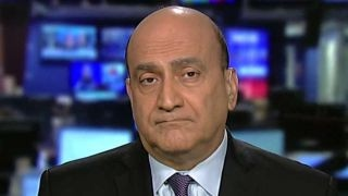 Dr. Walid Phares on the change of tactics against ISIS