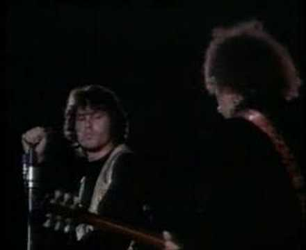 — Streaming Online The Doors: Live at the Hollywood Bowl