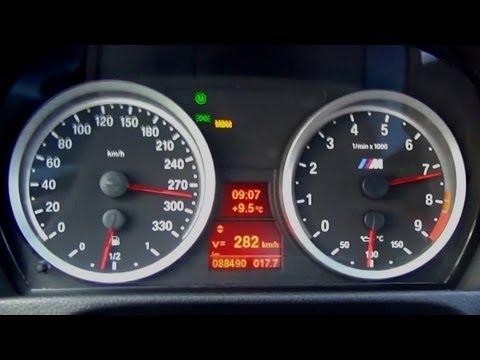 Die Berechnung des Benzins nach der Dichte