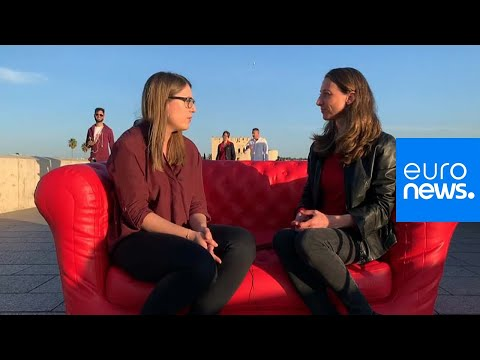 Site de rencontre celibataire en suisse