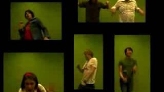 Brandtson - Nobody Dances Anymore