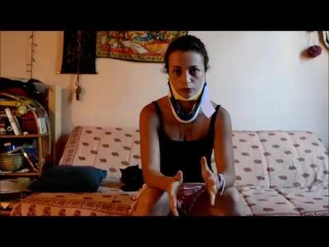 De laccueil du stimulant féminin de vidéo