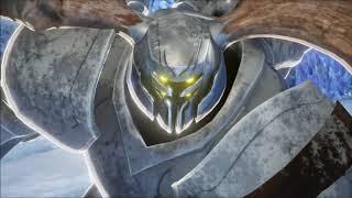 Return of the Knight - Code Vein