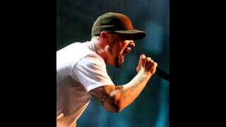 Limp Bizkit Let Me Down Lyrics