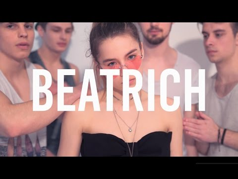 Beatrich - About [Official Video]