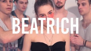 Beatrich - About [Official Video] - Video Youtube