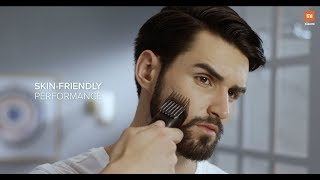 Mi Beard Trimmer | Everything you need to know - Xiaomi India