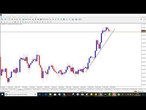 Libri forex trading