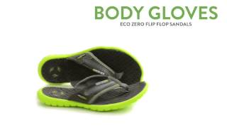 2da35fb926942 body glove sunglasses - Free video search site - Findclip