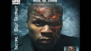 50 CENT - C.R.E.A.M 2009( WAR ANGEL LP)....hot video