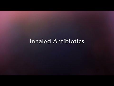 Prosztatagyulladás mi ez és mi veszélyes