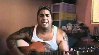 Raul El Gitano(la Vida No Es Color De Rosa)