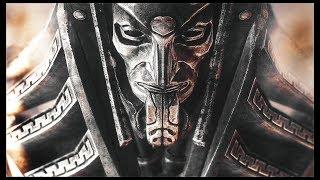 Skyrim - Top 10 Best DUNGEON Mods   2017 Edition
