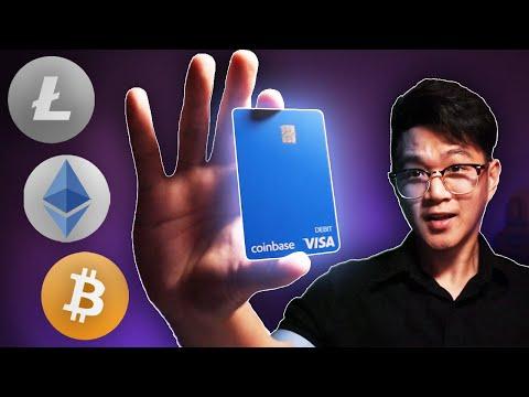 Bitcoin rinkos tyrimas