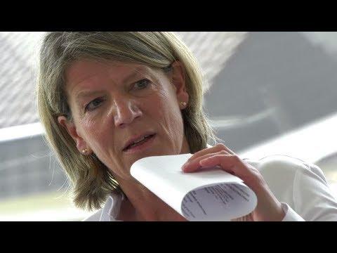 Protokolle für die Behandlung von hypertensiven Krise