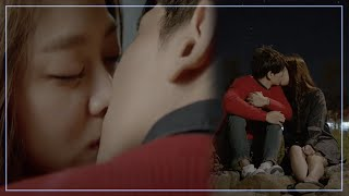 The Idle Mermaid Ep10: Hyun-myung and Ha-ni's love, will it end in sea foams?