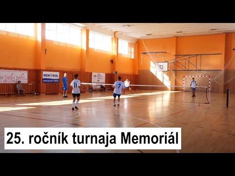 NOHEJBAL: Zalužice a Michalovce privítali na svojom turnaji Majstra sveta
