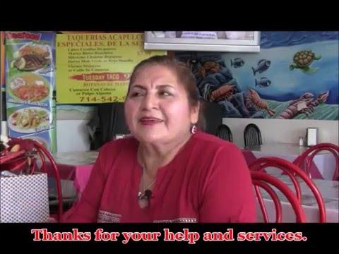 Taqueria Acapulco, Santa Ana, CA - Neighborhood Insurance Agency